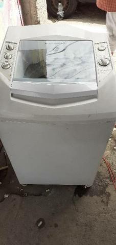 Lavadouras (Máquinas de lavar) - Centro do Rio - Foto 3