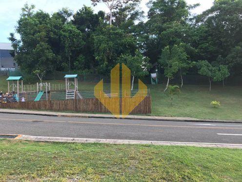 Terreno à venda no bairro Alphaville I em Salvador/BA - Foto 6