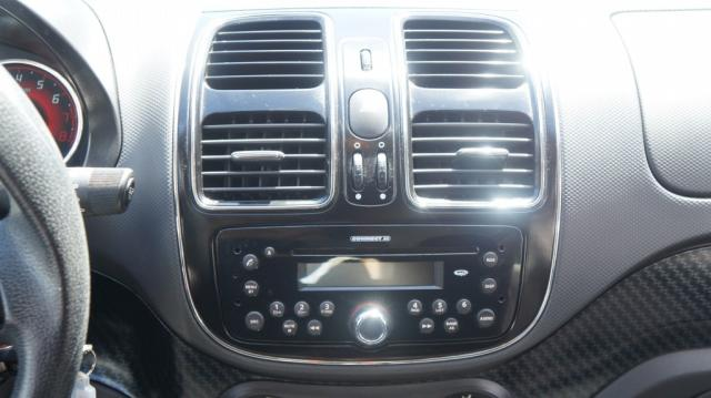 FIAT PALIO 1.6 MPI SPORTING 16V FLEX 4P MANUAL - Foto 17
