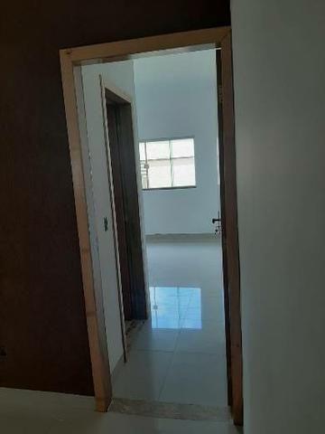 Casa três quartos Itaipu  - Foto 6
