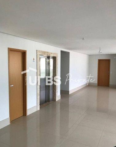 Penthouse com 4 quartos à venda, 363 m² por R$ 2.600.000 - Setor Marista - Goiânia/GO - Foto 2