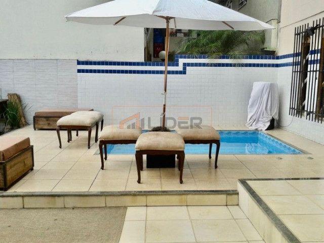 Casa Duplex no Bairro Jardim Planalto - Foto 5