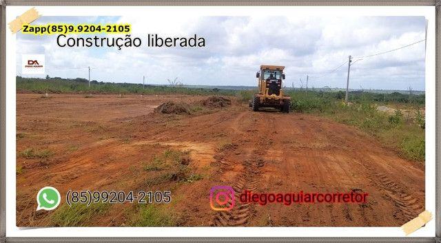 Lotes em Itaitinga- Investimento e lazer proximo de fortaleza!<! - Foto 17