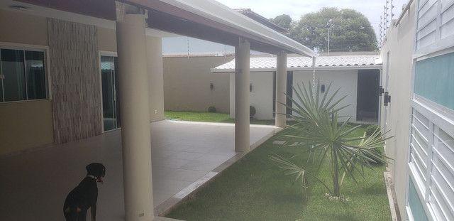 Alugo para Dezembro e Janeiro, Casa de Luxo com Piscina, Ilheus x Itacare (Diária) - Foto 6
