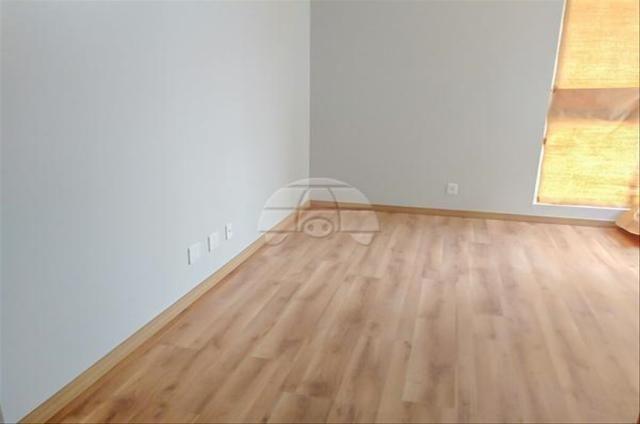 Apartamento à venda com 3 dormitórios em La salle, Pato branco cod:146319 - Foto 12