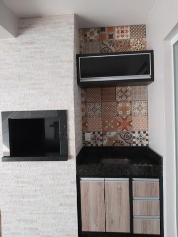 Casa à venda com 3 dormitórios em Pirabeiraba, Joinville cod:V50566 - Foto 8