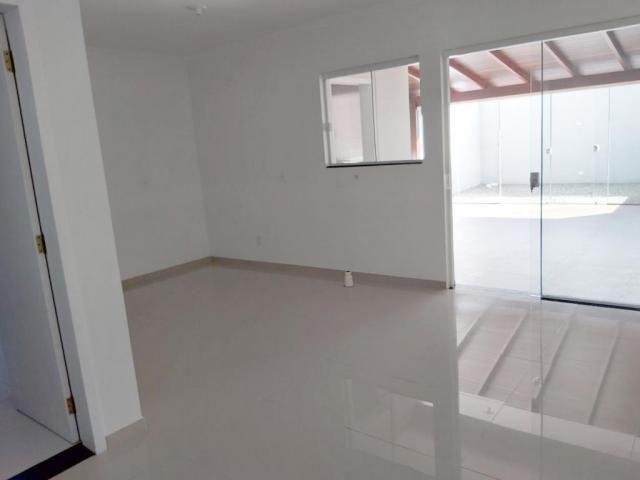 Casa à venda com 3 dormitórios em Pirabeiraba, Joinville cod:V50566 - Foto 5