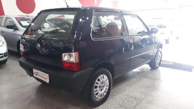 Fiat Uno Mille Fire 1.0 - Foto 4