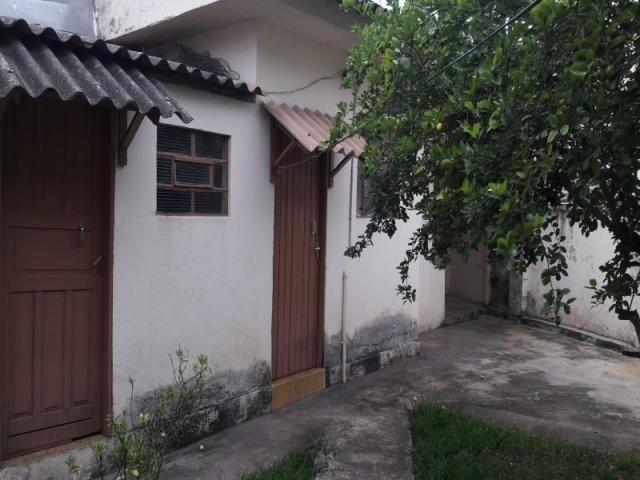 Casa à venda, 4 quartos, 1 suíte, 2 vagas, Dom Bosco - Belo Horizonte/MG - Foto 18