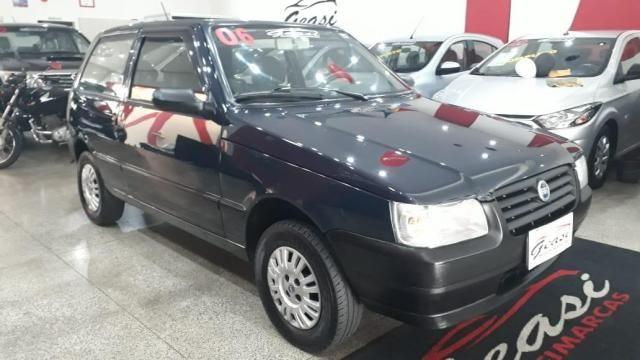 Fiat Uno Mille Fire 1.0 - Foto 2