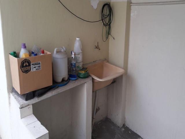 Casa à venda, 4 quartos, 1 suíte, 2 vagas, Dom Bosco - Belo Horizonte/MG - Foto 3