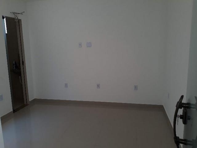 Cobertura à venda com 2 dormitórios em Centro, Nilópolis cod:LIV-2104 - Foto 15