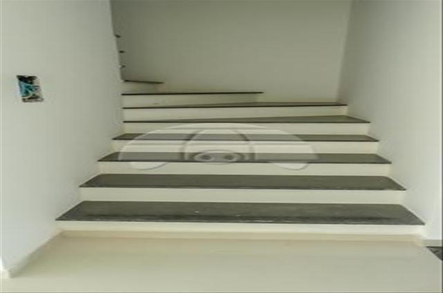 Casa de condomínio à venda com 3 dormitórios cod:135871 - Foto 10