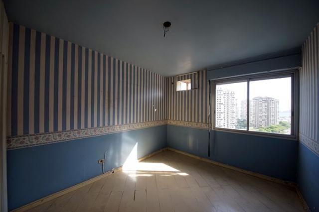 Apartamento à venda com 3 dormitórios em São conrado, Rio de janeiro cod:LIV-7588 - Foto 9