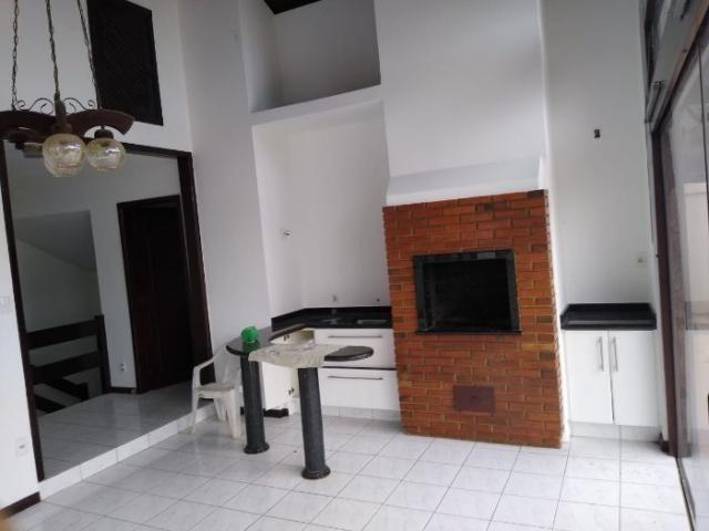 Casa à venda com 3 dormitórios em Ponta aguda, Blumenau cod:LIV-8537 - Foto 4