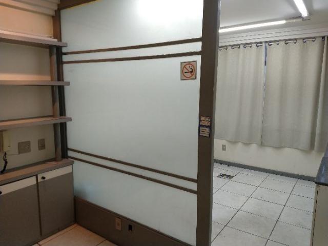 Escritório à venda em Santa efigênia, Belo horizonte cod:LIV-8354