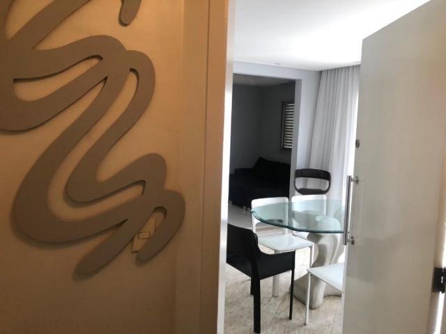 Apartamento à venda com 2 dormitórios em Jardim santa mena, Guarulhos cod:LIV-6848 - Foto 8