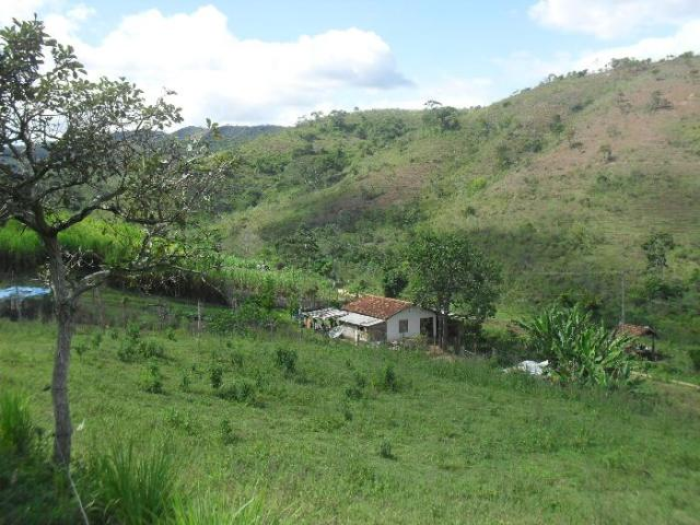 Terreno à venda em São pedro, Areal cod:LIV-7318 - Foto 13