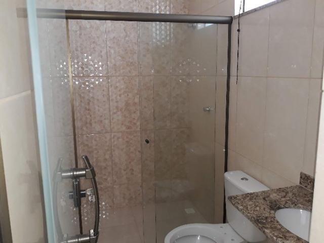 Cobertura à venda com 2 dormitórios em Centro, Nilópolis cod:LIV-2104 - Foto 17