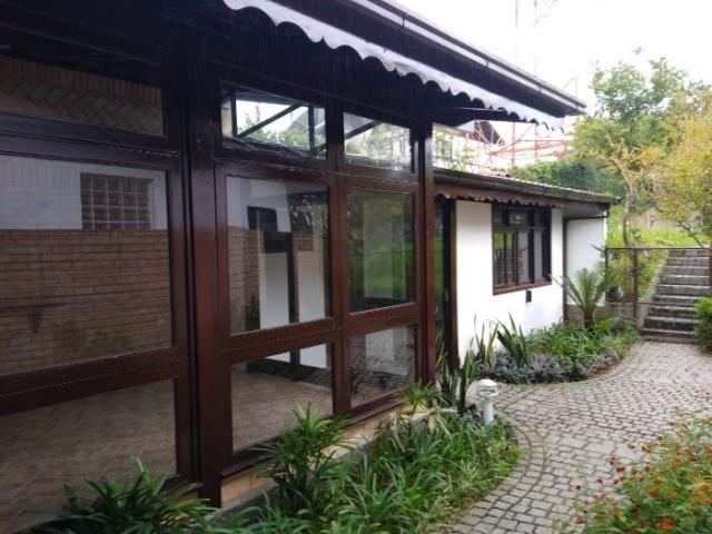 Casa à venda com 3 dormitórios em Ponta aguda, Blumenau cod:LIV-8537 - Foto 13