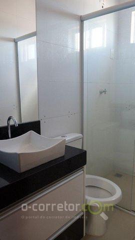 Apartamento para vender, Jardim Cidade Universitária, João Pessoa, PB. Código: 00793b - Foto 15