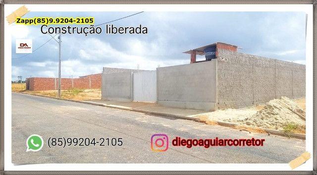 Lotes em Itaitinga- Investimento e lazer proximo de fortaleza!<! - Foto 15