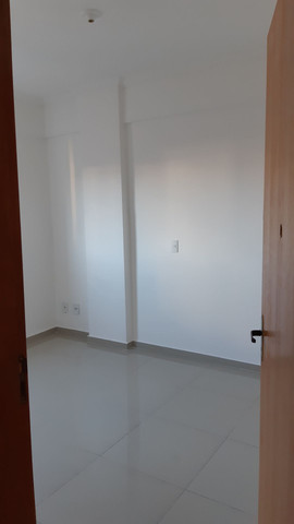 Apartamento 2 dorm Jd. Santa Lucia / Vetorazzo - Foto 5