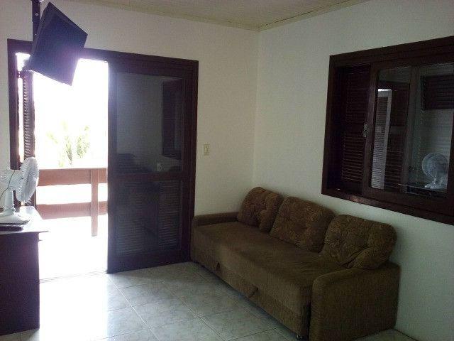 Casa para temporada em Torres RS - Foto 7