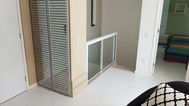 Cobertura 2 Suites, Praia do Forte - 1 Quadra da Praia - 2 Vagas - Foto 11