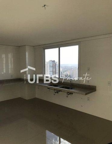 Penthouse com 4 quartos à venda, 363 m² por R$ 2.600.000 - Setor Marista - Goiânia/GO - Foto 8