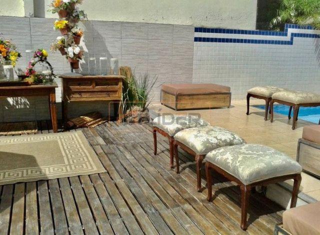 Casa Duplex no Bairro Jardim Planalto - Foto 7