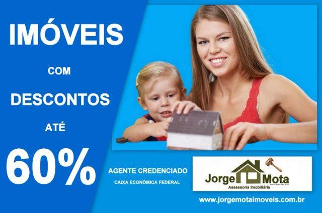 São João de Meriti - Coelho da Rocha - Feirão da Caixa - Apartamento 94m² 35% Desc - Foto 7