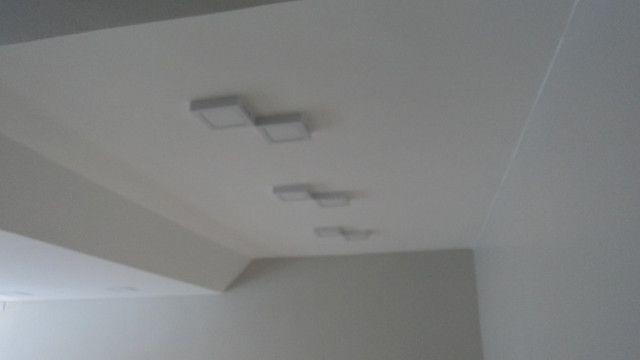 Sala 102 - 32,10m² -113 Bloco B- Asa Norte - Foto 11