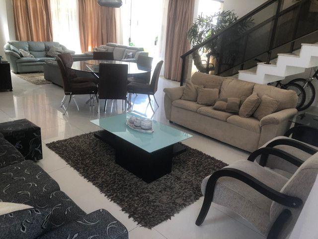 Casa Altiplano exclusividade e segurança em condomínio fechado - Foto 5