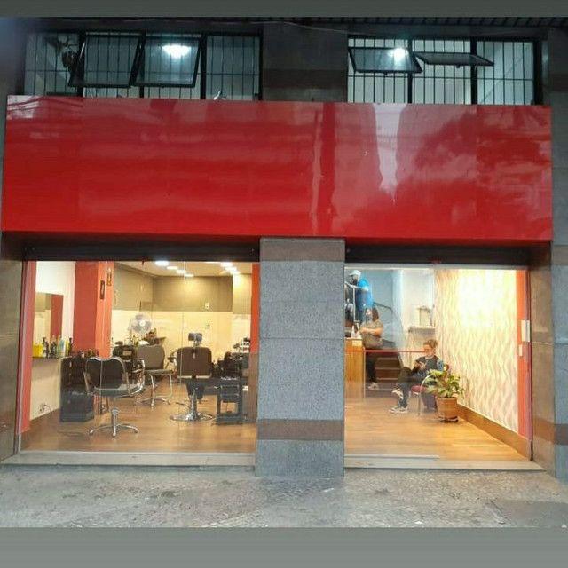 Parceria de serviços de salão de beleza  - Foto 2