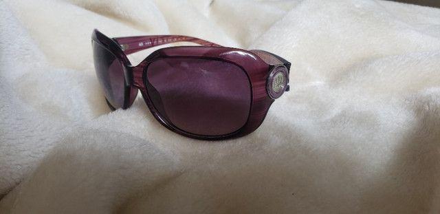Óculos de sol Armani exachange - Foto 3