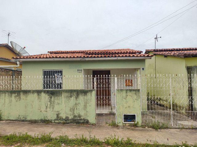 Casa com 4 Quartos em Crisópolis-BA. - Foto 2