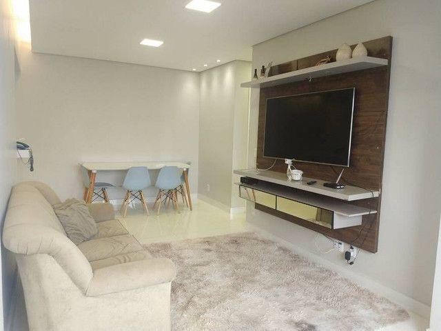 Apartamento  - Foto 3