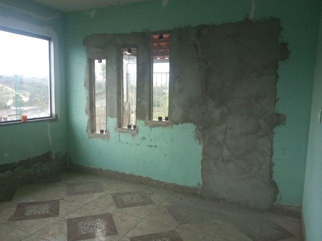Casa - Foto 15