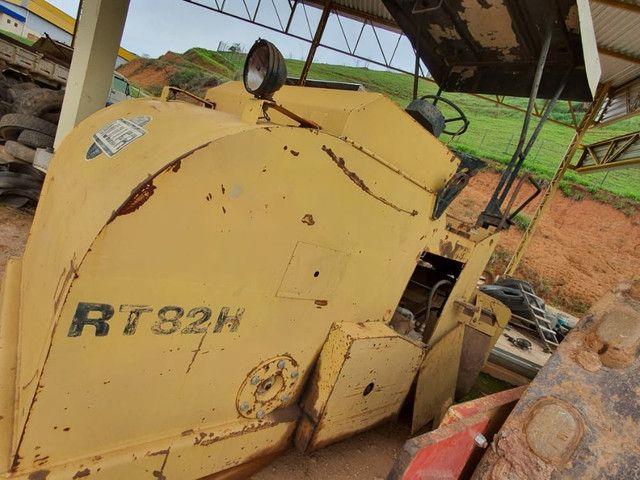 Rolo Compactador MULLER / 99 Liso RT 82 H - Foto 3