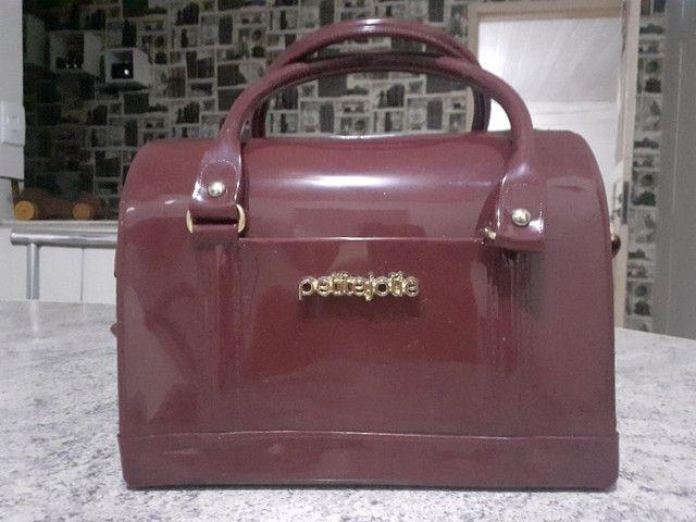 Bolsas originais  - Foto 4