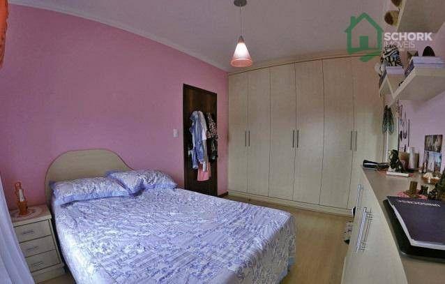 Casa à venda, 250 m² por R$ 1.200.000,00 - Itoupava Central - Blumenau/SC - Foto 18