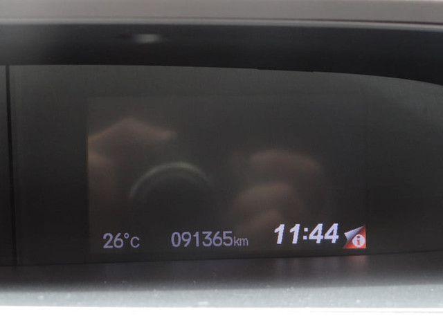HONDA CIVIC LXS 1.8 16V FLEX AUTOMATICO - Foto 7