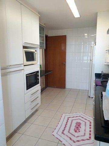 95m - Apartamento com 3 quartos - Foto 9