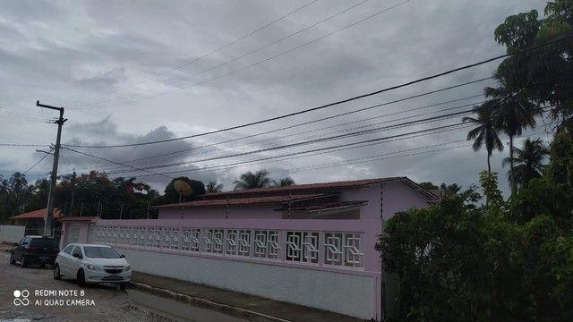 Casa para venda possui 512 metros quadrados com 4 quartos em TAMANDARE I - Tamandaré - PE - Foto 2