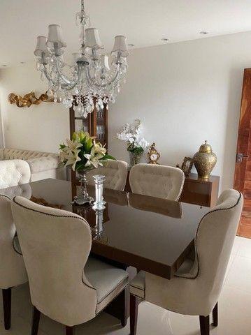 Oportunidade! Apartamento à venda com 3 suítes em Jardim Oceania  - Foto 2