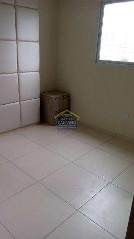 Lindo Apartamento novo, 2 dorms, Tupi R$ 295mil - Foto 19