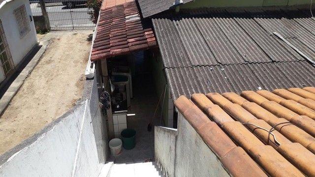 Casa em Laranjeiras Rua do Comercio - Excelente para Investimento - Foto 12