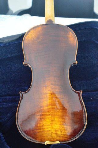 Violino Made By Linxi - Foto 4