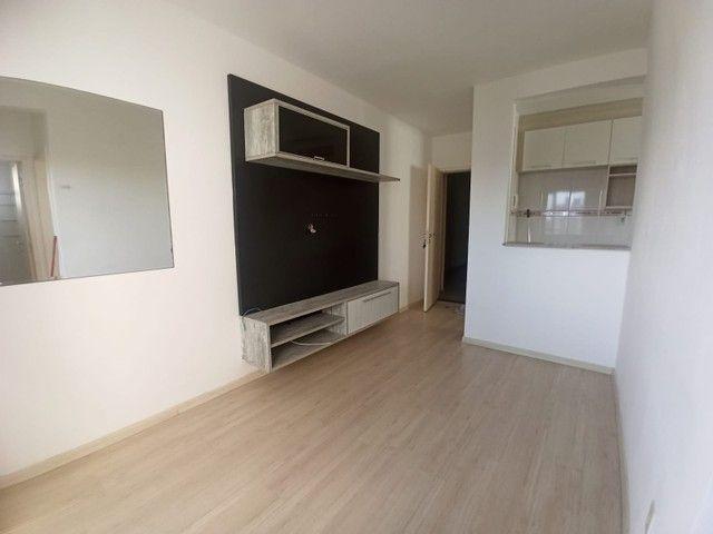 Lindo apartamento em Jardim Limoeiro - Foto 6